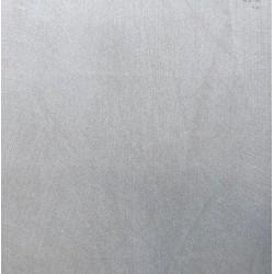 AVENUE MARENGO 80x80cm, COM