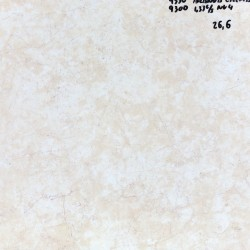 ARANDA CREMA 33x33cm. ECO