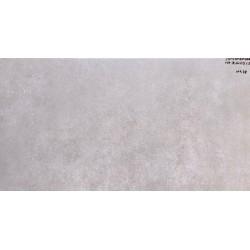 HORIZON ANTHRACITE 31,6x60cm TU