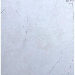 BORGO BLANCO 60X60cm, ECO