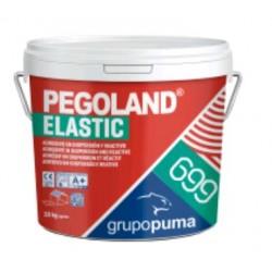 Pegoland Elastic R2T