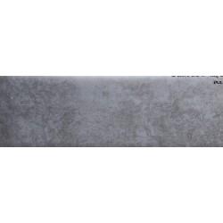 BL GRAFITO MATE 20x60cm, COM