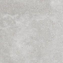 PORTLAND SILVER MATE  66x66cm, ECO