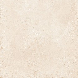 PORTLAND SAND MATE  66x66cm, ECO