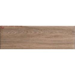 BRILLANT CHERRI BRILLO 15x45cm, ECO