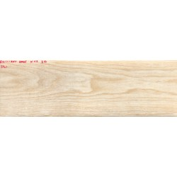 BRILLANT BEIGE BRILLO 15x45cm, ECO
