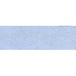 FRESCO BEIGE MATE 20x60cm, ECO