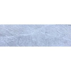 FRESCO GRIS MATE 20x60cm, ECO