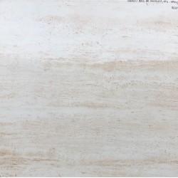 NAPOLES BEIGE BRILLO 45x45cm, ECO