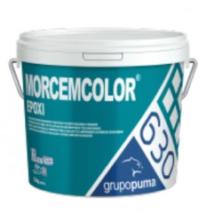 Morcemcolor® Epoxy RG