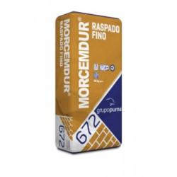 Morcemdur® RF OC CSIII W2