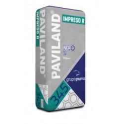 Paviland® Impreso