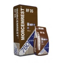 Morcemrest® RF 35 R3