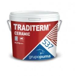 Traditerm® Ceramic