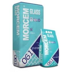 Morcem® Glass