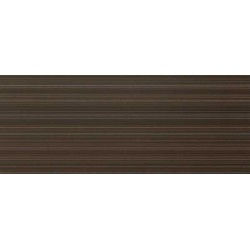 DANTE CHOCOLATE ECO 20x50