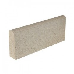 Cement Barrier 20x50x4,5cm