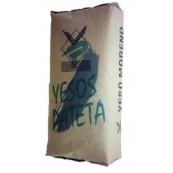 Fast Setting Plaster 25Kg/Bag