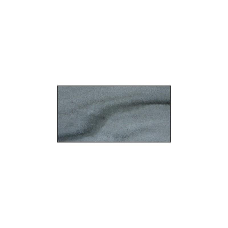 Marmol gris azulejos tienda online for Marmol granito gris