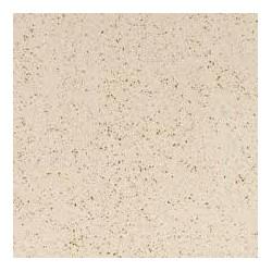 Terrazzo Tiles 41x41x2cm