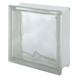 CLEAR VIEWS LISO 19x19x8cm