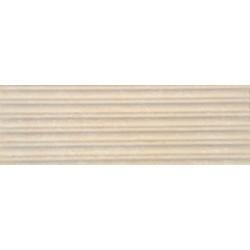 PALMIRA MARFIL 20x60CM COM