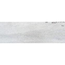 MATT HABITAT PEARL 20x60cm ECO