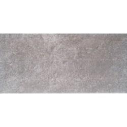 MATT MONTANA BLACK BRICK 10x20cm. STD