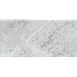 MATT MONTANA GREY BRICK 10x20cm. STD