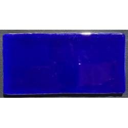 CHELSEA COBALT BLUE  BRILLO 7,5x15cm. STD