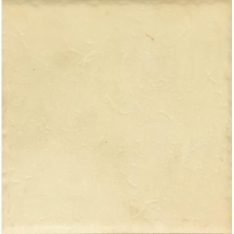ALMERIA TEIGO LIGHT 15x15cm. STD
