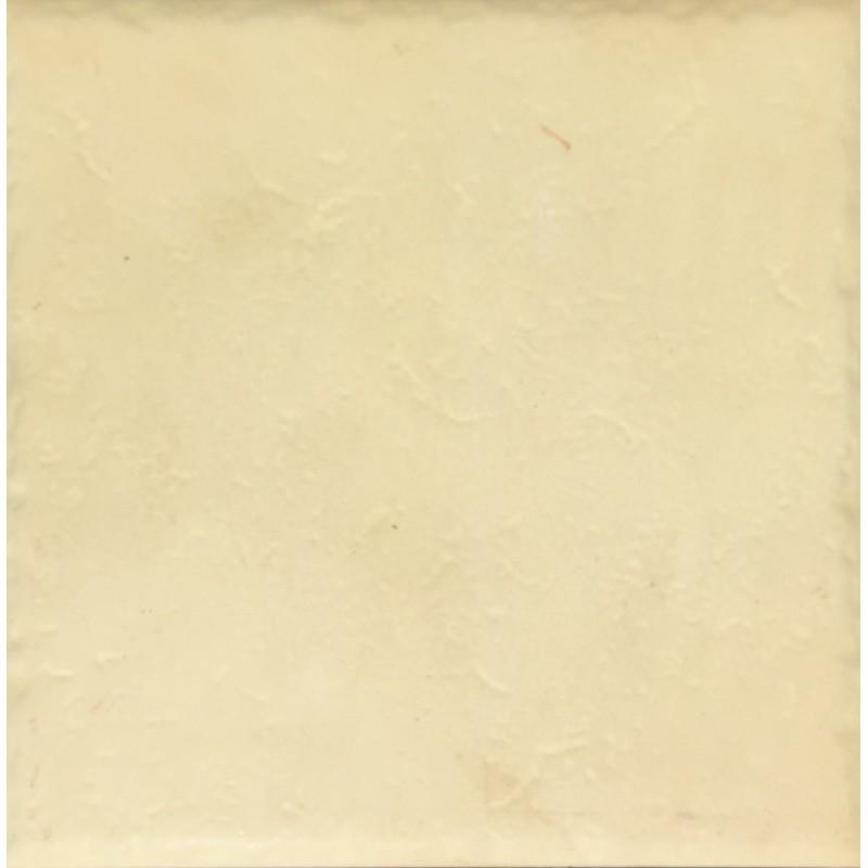 Almeria teigo light 15x15cm std azulejos tienda online - Azulejo blanco 15x15 ...