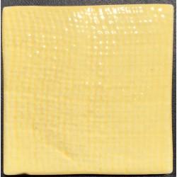 SHINY AMARILLO 10x10cm. STD