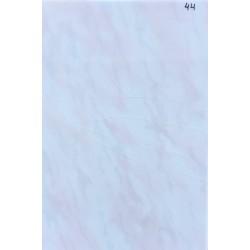 AZULEJO Nº 16  20x30cm 3º