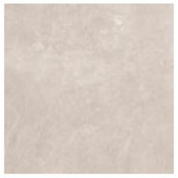 DAMA SILVER  45x45cm STD