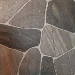 MASET GREYSTONE ANTIDESLIZANTE  45x45cm STD