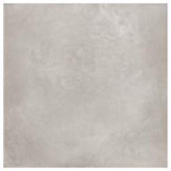 CEMENT GREY 45x45cm STD