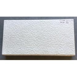 PELDAÑO  FUSION ANL  15x30cm. COM