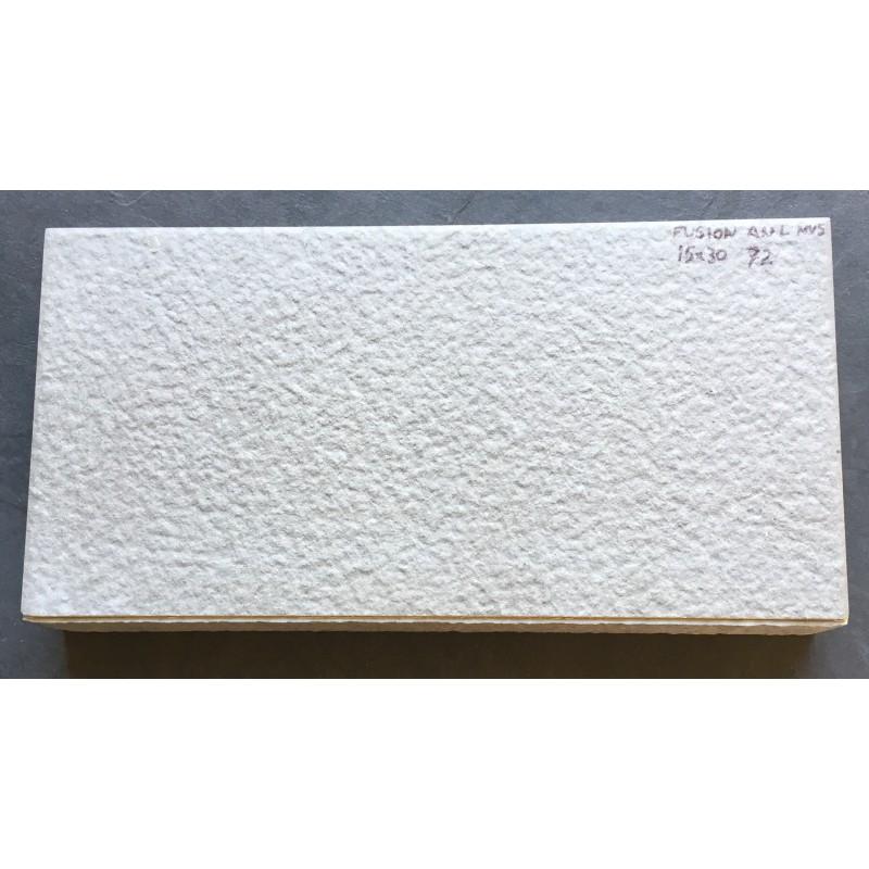 Pelda o fusion anl 15x30cm com azulejos tienda online - Peldano porcelanico ...