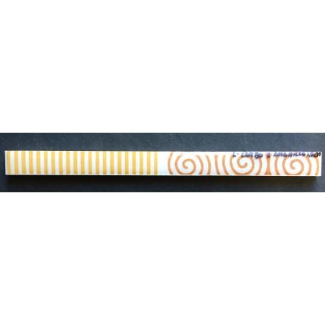 L carbo 2 amarillo azulejos tienda online - Azulejo 15x15 blanco ...
