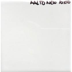 AALTO NEW 10x10cm. ECO