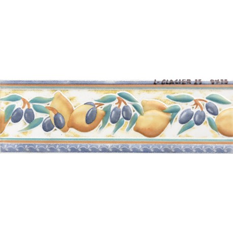 L glacier mate 8x25cm azulejos tienda online - Azulejo 15x15 blanco ...