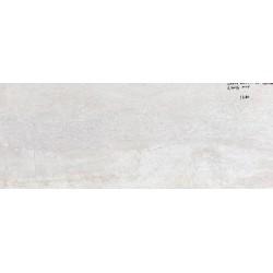 GRACE GRIGILIO  20x50cm COM
