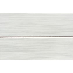 IDEA NACOW 27x41.5cm ECO