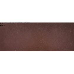 CACHEMIRA MARRON 20x50cm ECO