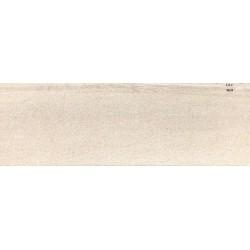 RHIN TAUPE 20.5x61.50cm COM