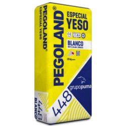 TILES SPECIAL ADHESIVE FOR PLASTER