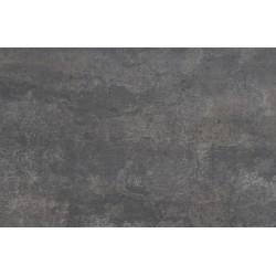 FUSION NEGRO  31x48cm. ECO