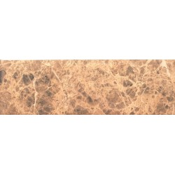 DAMASCO MARRON ECO 15x45