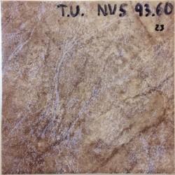 TIPO UNICO 20x20cm COM
